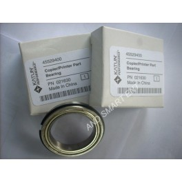 Hot Roller Bearing with Ring KATUN for Ricoh Copier AF350,1045,2045 etc