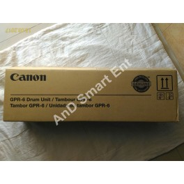 Drum Unit Original for Canon Copier IR3300, IR2200, IR2800